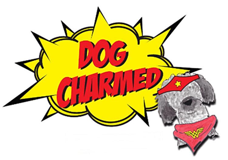 Dog Charmed