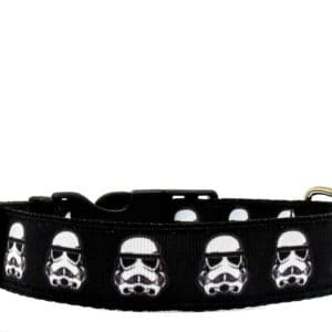 stormtrooper collar