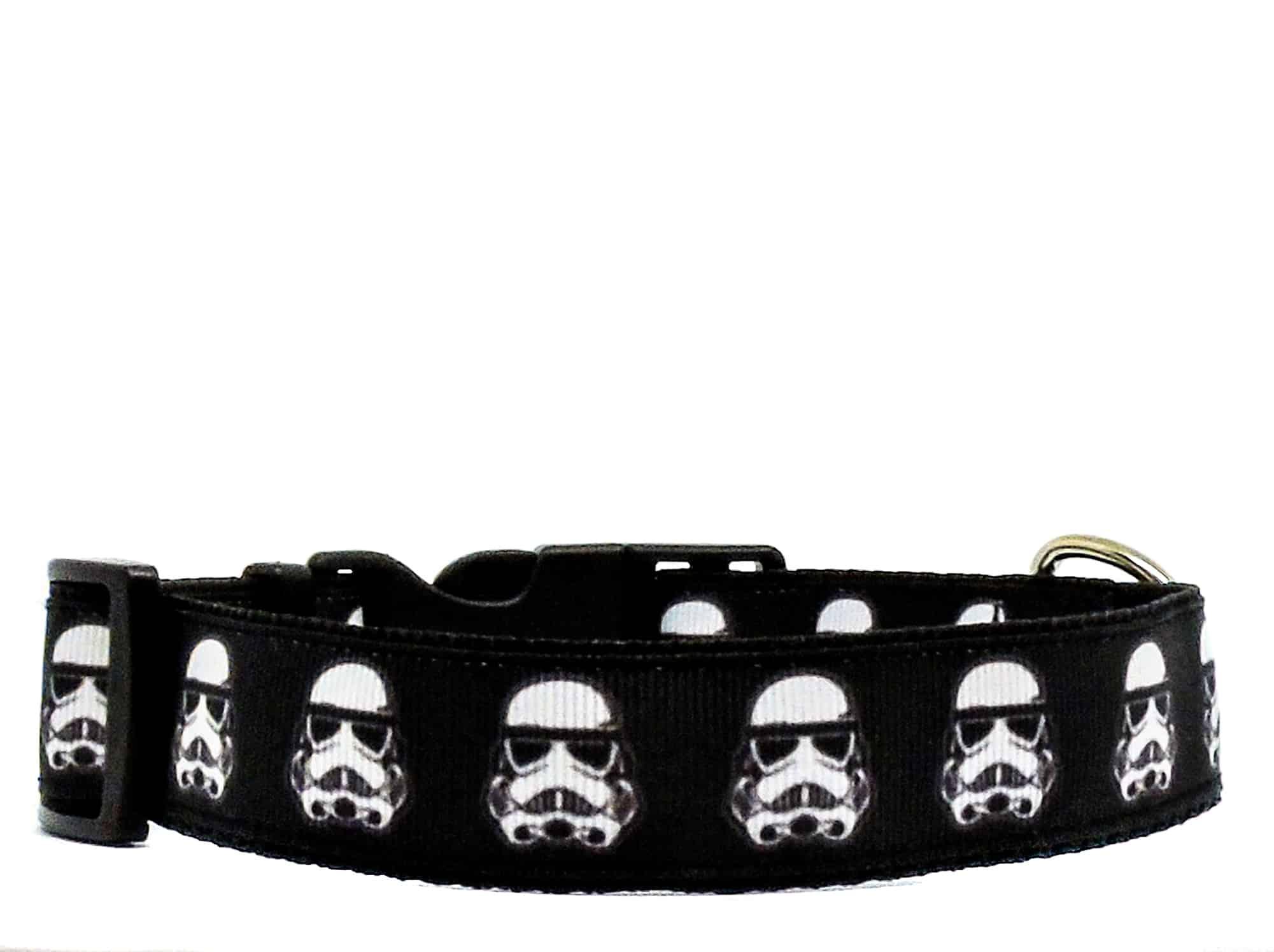 stormtrooper collar