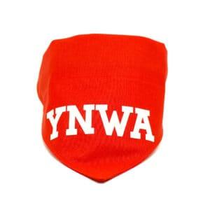 ynwa bandana